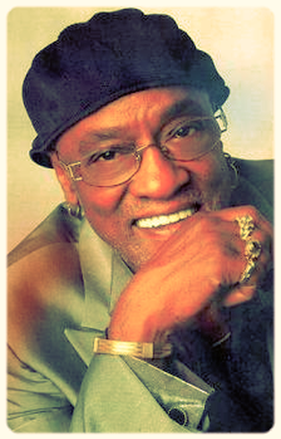 """Soul singer Billy Paul, best known for the hit song """"Me and Mrs. Jones,"""" has died."""