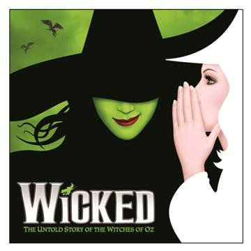 WICKED, Broadway's biggest blockbuster will return to the Hobby Center for the Performing Arts July 6 through August 14. Tickets ...