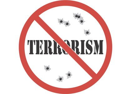 As we have seen from recent events in Paris, Brussels and all across the world, terrorism is not an obscure ...