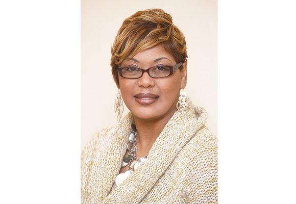 Richmond School Board member Shonda Harris-Muhammed, 6th District, is organizing the 4th Annual Teacher Appreciation Dance from 7 to 11 ...