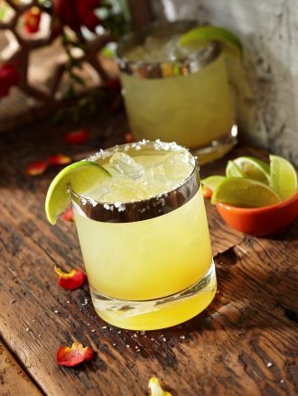 Cinco de Mayo is a day of celebration and signals that warm weather, sunny days and the summer season are ...