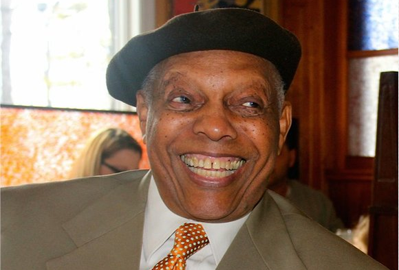 Professor Emeritus Dr. Joe Lewis Jackson leaves a legacy as a passionate family man, educator and church deacon at Harlem's ...