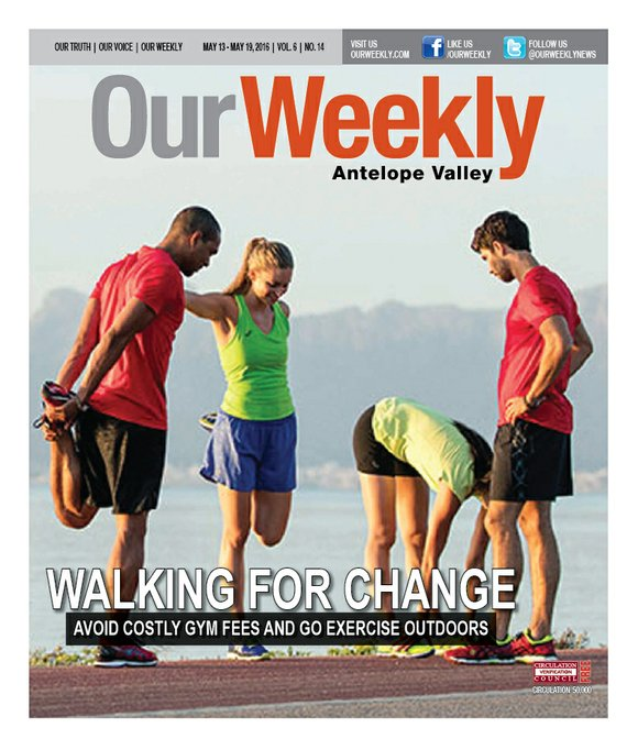 A brisk, moderate or just a leisurely walk can do amazing things for you. Walking is a great way to ...