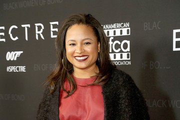 "Actress Rhyon Nicole Brown, best known for her role in the ABC Family series ""Lincoln Heights,"" has been cast as ..."
