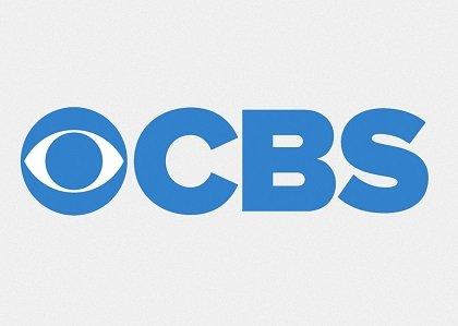 #CBSSoWhite? Twitter seems to think so.