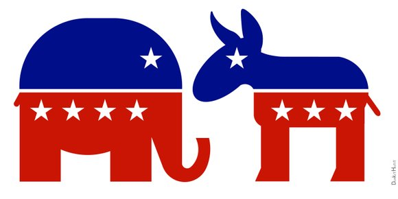 I know it may be hard to believe, but it is time to start thinking about the 2020 elections.