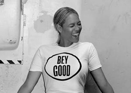 United Way of Central Maryland is recruiting Beyoncé fans to volunteer throughout the summer.