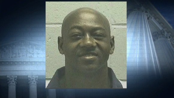 In a 7-1 vote, the U.S. Supreme Court ruled in favor of a death-row inmate in Georgia citing race discrimination ...