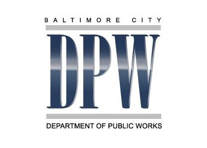 Baltimore City Department of Public Works Director Rudolph S. Chow, P.E., announced that extended summer hours at three of the ...