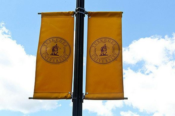 The Andrew W. Mellon Foundation has recently made another investment in supporting Tuskegee University's leadership and vision. The nonprofit organization ...