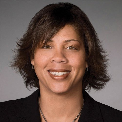 Cheryl Miller is the new head coach of the Golden Eagles women's basketball program at Cal State LA, the University ...