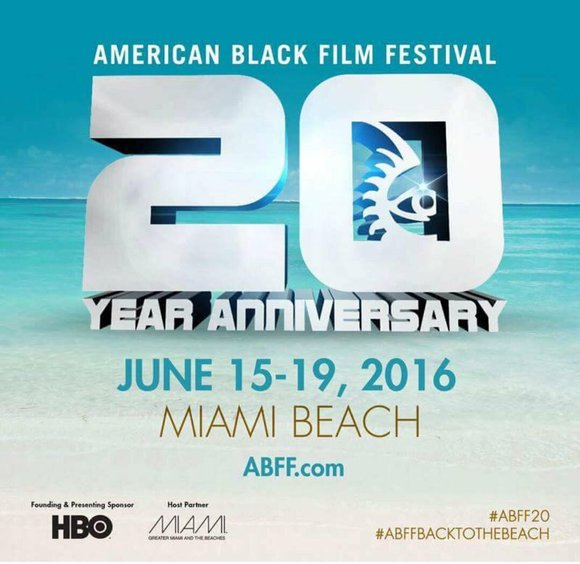 McDonald's USA and the American Black Film Festival (ABFF) have chosen the top three filmmakers who entered their nationwide call ...