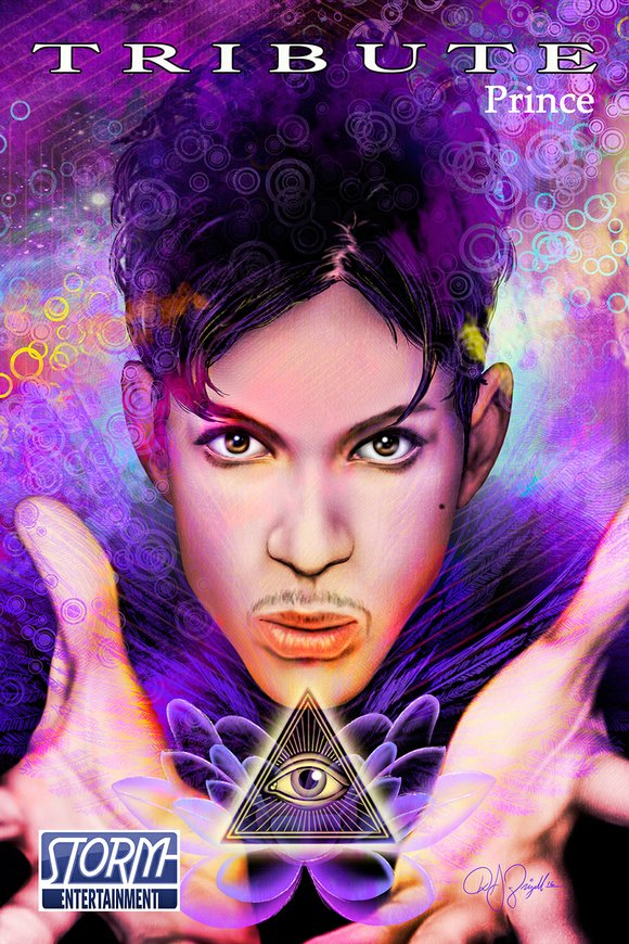 After his untimely death last month, Prince left behind more than a legacy of memorable songs, but bequeathed an indelible ...