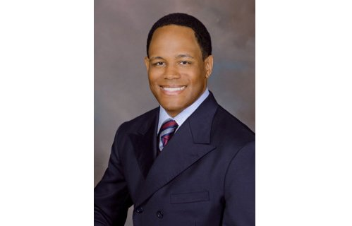 Dr. Derik E. Jones is not going to seek four more years on the Richmond School Board — opening the ...