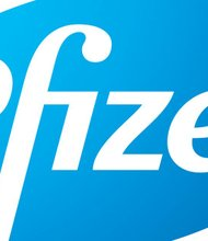 Pfizer is currently in Phase 3 of their clinical trial for a drug to treat sickle cell disease. The company needs to enroll 350 participants within the next 2 years.