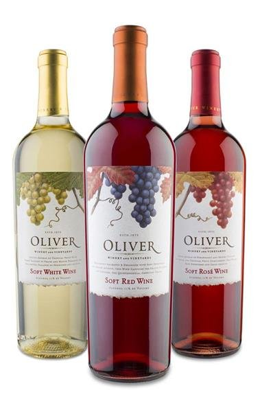 fruity red wine best selling sweet wine collection now available in 31475