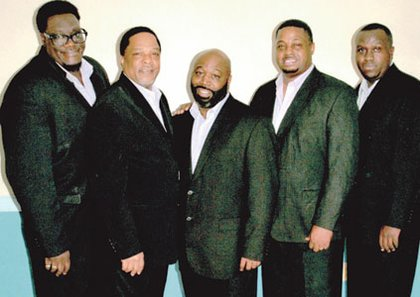 The Mighty Clouds of Joy will headline the greatest gospel concert of the year, which will be hosted by Lonnie Parker on Sunday, June 19, 2016 at 4 p.m. at Brown's Memorial Church located at 3215 W. Belvedere Avenue in Baltimore. For ticket information, call 410-358-9661.