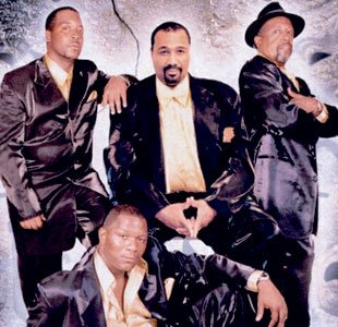 The Persuaders are performing with The Spindells, Slagz Band and many others at the Patapsco Arena located at 3301 Annapolis Road on Sunday, June 19, 2016 from 4 p.m. to 9 p.m. Hosted by Carlos Hutchins. For tickets, call 443-963-5711.