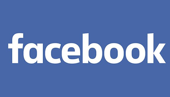Facebook has updated its hate speech policy to include a ban on images of blackface...