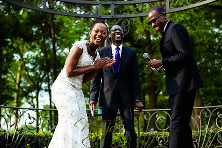 Your Wedding Experience A List Of The Best Songs For Your