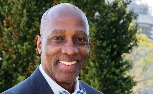 PORTLAND, Ore. The largest Presbyterian denomination in the United States has elected its first African-American top executive. Dr. J. Herbert ...