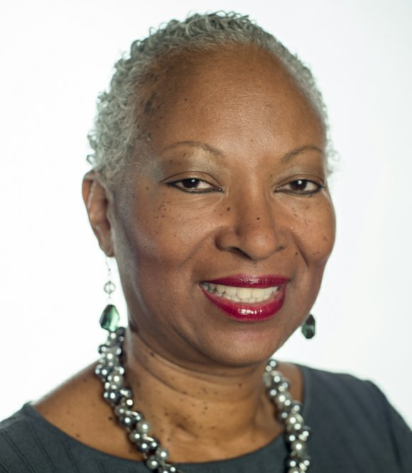 The National Association of Black Journalists (NABJ) mourns the passing of veteran journalist and longtime Minnesota Public Radio (MPR) news ...