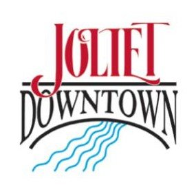 Head to Joliet this Thursday for Nitro Nite, an evening of food, cars, and fun in the heart of the ...