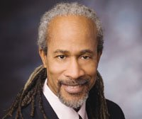 Retired Urban League of Portland president and CEO Michael Alexander was recently appointed by Oregon Gov. Kate Brown to the ...