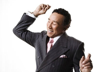 Acting Librarian of Congress David Mao announced that Smokey Robinson is the next recipient of the Library of Congress Gershwin ...