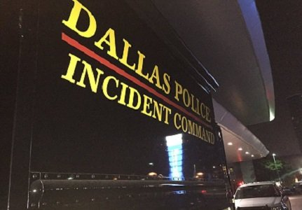 Shooters killed five officers during protests against police in downtown Dallas, marking the deadliest incident for U.S. law enforcement since ...