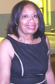"""Baltimore's renowned vocalist, musician and educator, Eartha Lamkin has opened up the """"B-Sharp Summer Music Enrichment Academy"""" at Timothy Baptist Church located at 1214 W. Saratoga Street in Baltimore. Classes are held from 8 a.m. until 2 p.m. daily for children ages 8-18. Classes include: voice, piano, guitar, organ, strings, chorus, percussion, woodwinds, ear training, brass winds, sight singing and music theory. For more information, call 410-484-6519."""