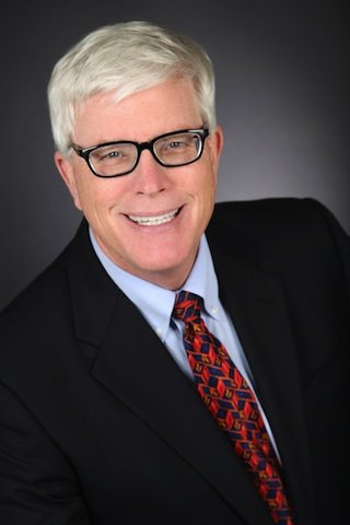 Hugh Hewitt is a lawyer, law professor, author and host of a nationally syndicated radio show. He served in the Reagan administration in posts including assistant counsel in the White House and special assistant to two attorneys general.