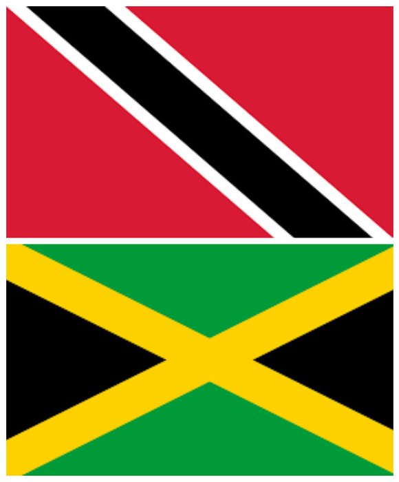 Trinidad and Jamaica, two of the more influential members of the Caribbean trade bloc, began talks in Jamaica this week, ...