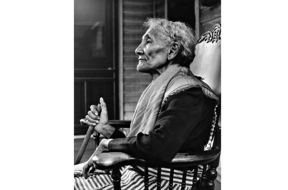 An exhibit featuring works by the noted late photographer Gordon Parks opens Saturday at the Virginia Museum of Fine Arts. ...