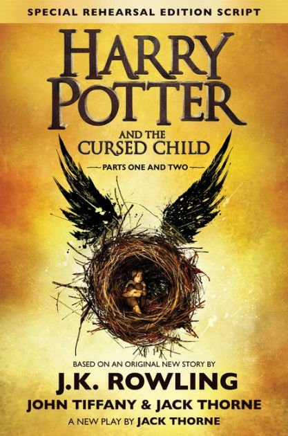The Reading Celebration Marks 20th Anniversary Of First Book In Jk Rowling Harry Potter