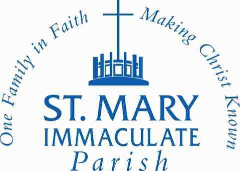 St. Mary Immaculate Church in Plainfield will kick off the new year with trivia and a winter breakfast in January.