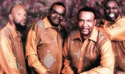"""Kenny Davis & the Melodyaires headline the """"Big Gospel Concert"""" sponsored by the Security Ministry of Mt. Moriah Baptist Church on Saturday, July 30, 2016 at 5 p.m. Mt Moriah Baptist Church is located at 2201 Garrison Boulevard in Baltimore. For more information, call David Tisdale at 443-802-6216."""