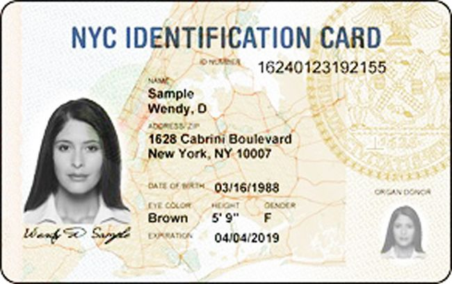 card  Union Application Form on school programs, book pay steps chart, federal credit, wellness sign, rules break time, deduction codes, what hospital new york is not belong,