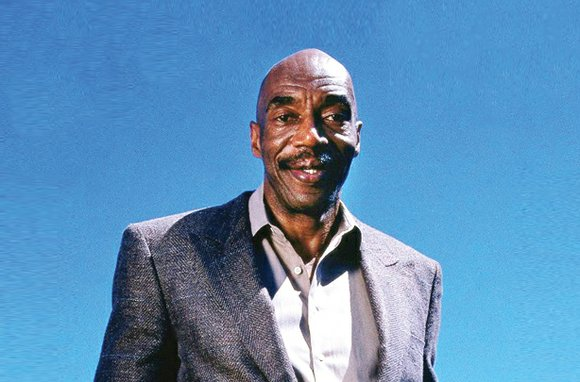 In October 1974, Nate Thurmond did something no NBA player had ever done. It was Mr. Thurmond's debut with the ...