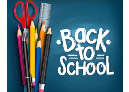 Whether your kids are school playground-bound or college-bound, the back-to-school season can be an expensive time of year.
