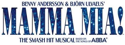 Benny Andersson and Björn Ulvaeus' MAMMA MIA!, the smash hit musical based on the songs of ABBA, returns to the ...