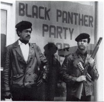 With co-founder Bobby Seale's recent visit to Harlem, and the grassroots organization commemorating its 50th anniversary last month, the Black ...