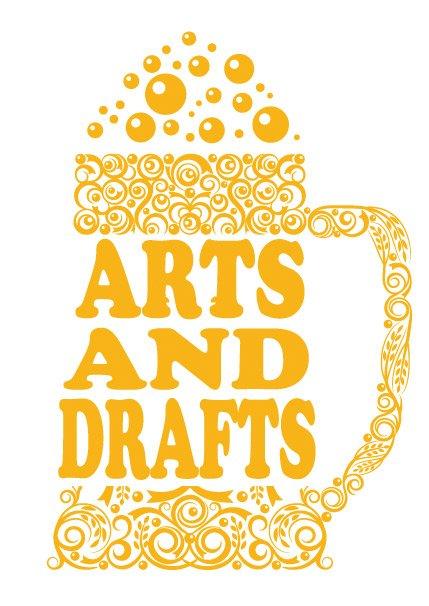The Lancaster Museum of Art and History (MOAH) is encouraging adults to attend its popular Arts and Drafts event on ...