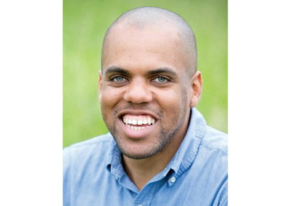 Justin G. Reid, who led education and public programs at the historical Moton Museum in Farmville, is taking a new ...