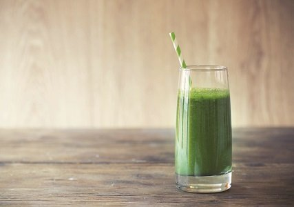 Detox diet adherents tout the benefits of cleansing their bodies. The detox craze can be confusing, and misinformation regarding the ...