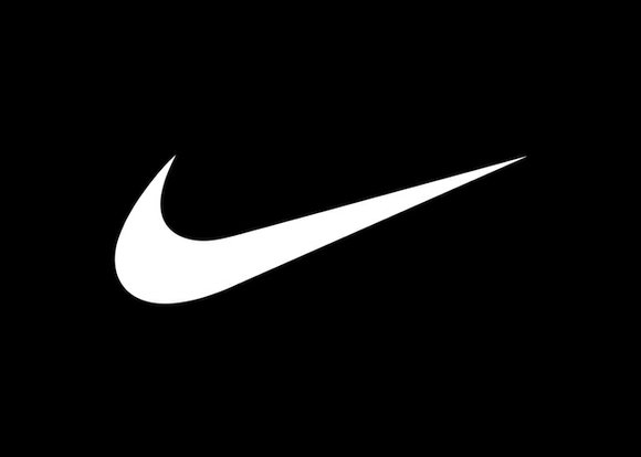 If companies were Olympic athletes, Nike wouldn't be on the medal podium -- unless there was a medal for last ...