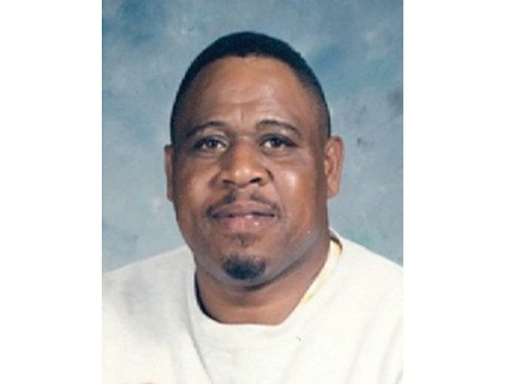Larry Maurice Walker Sr. combined two passions — history and sports — as a teacher and coach for Richmond Public ...