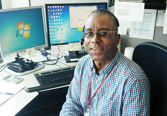 Ryland Restee Roane Jr. was a pioneer in HIV/AIDS education in Central Virginia. After being diagnosed with HIV in 1987, ...
