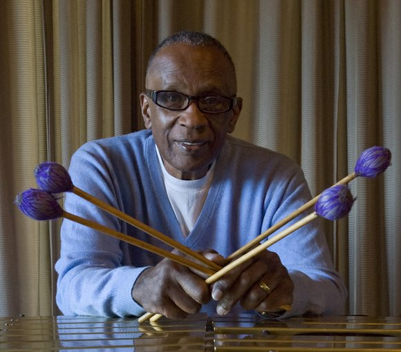 Bobby Hutcherson, who changed the vernacular of jazz vibraphone and influenced generations of aspiring musicians in the process died Aug. ...