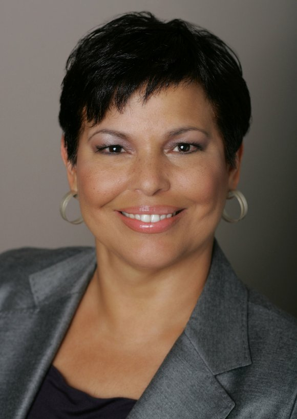 Debra Lee, chairman and chief executive officer, BET Networks has been named honorary co-chair for the 30th Annual NAMIC Conference. ...